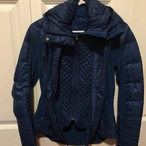 Lululemon Run Bundle Up Jacket (8)